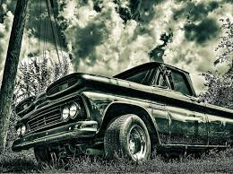 cool chevy truck backgrounds. Interesting Cool On Cool Chevy Truck Backgrounds G