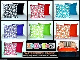 better homes and gardens cushions outdoor garden cushions waterproof ter cushion covers better homes garden outdoor furniture replacement cushions