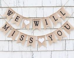 Wall Decoration Ideas For Farewell Party Easy Decoration