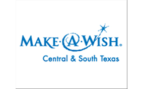 Make A Wish Mission Statement Subaru Love Promise Begins With North Park Subaru At