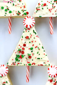 Home Accents Holiday 65 Ft H Inflatable Christmas Tree With Christmas Tree With Candy Canes