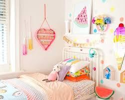 Beautiful Rainbow Bedroom Accessories Interiors Rainbow Room Collected Rainbow Zebra  Print Bedroom Decor