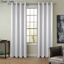 Window Curtains For Living Room Curtain Window Design Promotion Shop For Promotional Curtain