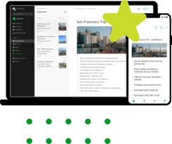 The Todo List Movie Online Free Best Note Taking App Organize Your Notes With Evernote