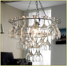 easy diy crystal chandelier design that will make you feel blithe for furniture home design ideas with diy crystal chandelier design