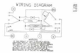 dometic thermostat wiring diagram 3313107 089 wiring diagram 3313107 089 dometic bimetal thermostat heat cool hvacpartstore
