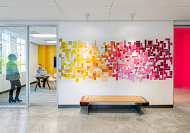 architects office design. NicholsBooth Architects Offices - San Francisco Office Snapshots Design R