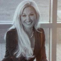 Meagan Jorgensen - VP, Regional Coaching Consultant - Fidelity ...