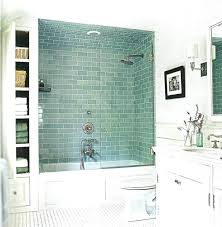 bathtub shower combo for small bathroom compact bathtub shower combo small bathroom designs with and tub