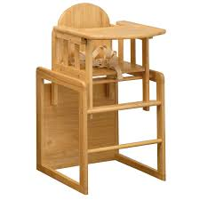 full size of scenic obaby cube wooden highchair highchairs mothercare wood work table andirs child childrensir