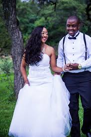 below is the whole wedding in little over a minute timeless images captured on that day