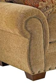 broyhill cambridge sofa sofa reviews all and furniture foam broyhill cambridge sofa gray broyhill cambridge sofa
