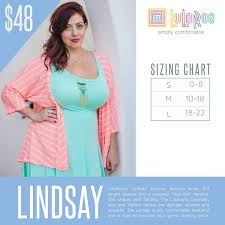 Lularoe Joy Price Chart Lularoe Styles Sizes And Pricing Llr By Julie Cox