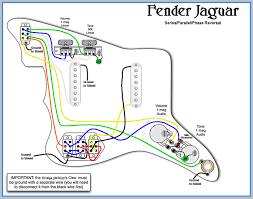 commentaires sur le tutoriel reconstruction d une jaguar japon je viens de l ajouter au tuto j ai pas mis le tbx vu que c est un gout personnel ça n intéressera peut être pas grand monde