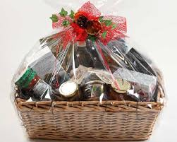 The Convenience Of Christmas Hampers DeliveryHow To Make Hampers For Christmas Gifts