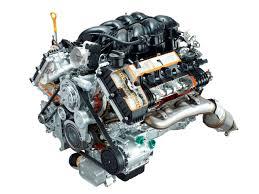 Chicago 11': 2012 Hyundai Genesis Gets New 5.0L V8 R-Spec Model ...