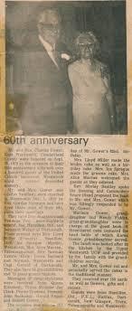 Wentworth-Westchester Historical Group - Публикации | Facebook