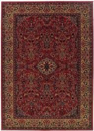 red and gold area rugs rug navy black