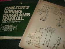 mercury capri wiring diagram wiring diagrams collections