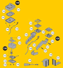 fisher minute mount 2 wiring diagram wiring diagram fisher minute man snow plow wiring diagram home