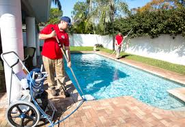 pool service. Contemporary Service On Pool Service I