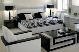 bedroom furniture designer. 3 Bedroom Set Design Best Bed Room Furniture Beauteous Designer Regarding Interior S