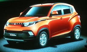 new car release 2016 australiaMahindras upcoming Cars in 2016  TeluguMirchicom