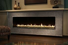 what you need to know about btu s before ing a fireplace or fire pit