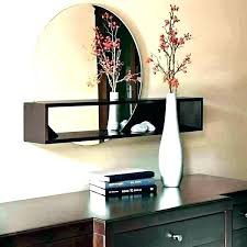 kohls wall pictures makeup mirror large wall mirrors wall mirrors wall mirrors wall mirrors large wall