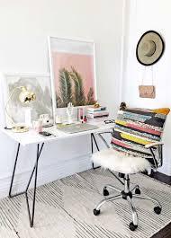 work desks for office.  Work Metal Tubing Desk 179 In Work Desks For Office