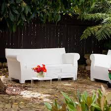 BubbleClub Sofa  KartellKartell Outdoor Furniture