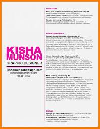 cover letter designs graphic design cover letter aiga 9 10 download our sample