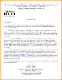 11 Graduate Assistantship Cover Letter Applicationleter Com