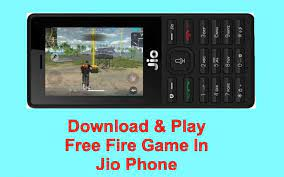 Download free fire for pc from filehorse. How To Download Free Fire Game On Jio Phone Play Online Gadget Grasp