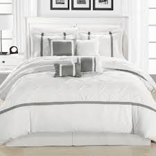 willa arlo interiors charissa glam piece comforter set reviews on endearing queen size bedding sets duck