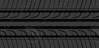 tire tread texture seamless. Plain Seamless Tire Tread Tileable Texture Tyre Intended Tread Texture Seamless E