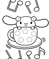 Printable Food Coloring Pages Junk Food Coloring Pages Healthy Food