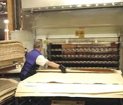 Vliegtuigtriplex Aircraft Plywood Modelbouw Triplex Berken Bed Plaat Hardboard