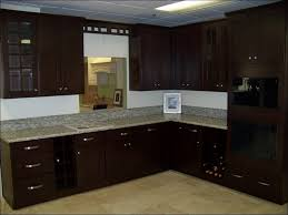 benjamin moore kitchen cabinet paintKitchen  Paint Kitchen Cabinets White Repainting Kitchen Cabinets