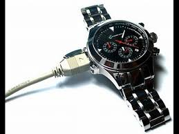 top 10 coolest watches coolest watches for men top 10 coolest watches coolest watches for men