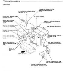 1996 honda engine diagram 1996 wiring diagrams online