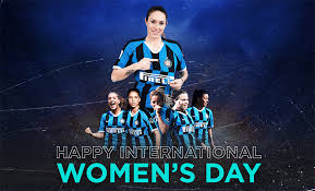 <b>Happy</b> International <b>Women's Day</b>! | News