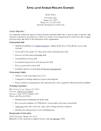 Resume Layout Resume Layout Microsoft Word Lidazayiflama 70