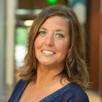 Leslie Kurtz - Community Retention Manager - 3Rivers Federal ...