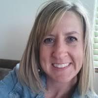 Betsy Smith - Health Assistant - Horizon Middle School | LinkedIn