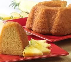 Best 25 Jamaican rum cake ideas on Pinterest