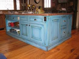 cabinet painting ideasIncorporating Kitchen Cabinet Paint Colors into your Cabinet Paint
