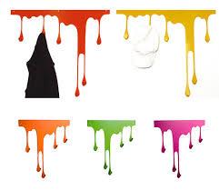 Mesmerizing Decorative Wall Hooks For Coats 56 For Online with Decorative Wall  Hooks For Coats
