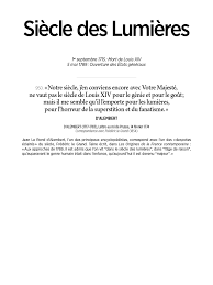 Lhistoire En Citations Volume 4 120