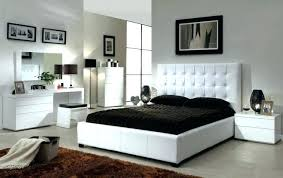 ikea malm bedroom furniture. Malm Bedroom Furniture Set Bonded Leather White  Contemporary Girls Sets . Ikea